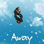 Away (2019) (animated film review).
