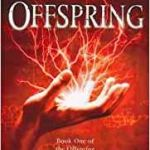 Offspring by Liam Jackson (book review).