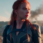 Black Widow – Disney sued for streaming and cutting out stars from the money (news).