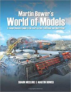 MartinBowerModels
