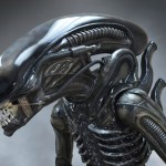 I love big Aliens and I cannot lie… the price-tag, not so much (news).