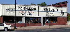 Uncle Hugos