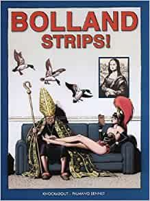BollandStrips