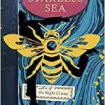 The Starless Sea by Erin Morgenstern (book review).