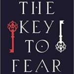 The Key To Fear by Kristin Cast (book review).