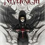Nevernight (The Nevernight Chronicle book 1) by Jay Kristoff (book review).