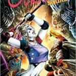 Suicide Squad Vol. 7: Drain The Swamp by Rob Williams, Si Spurier, Eduardo Pansica, Fernando Pasarin, Tom Derenick, Neil Edwards, Jack Herbert and Jose Luis (graphic novel review).