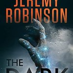 The Dark by Jeremy Robinson (book review).