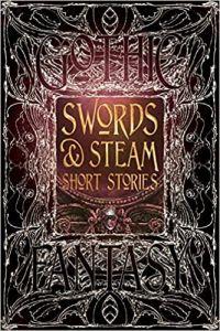 Swords&SteamShortStories