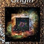 Points Of Origin by E. S. Fein (book review).