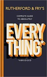 CompleteGuideEverything