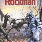 Rockman: The Beginning by Mark Pickvet  (book review)