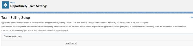 """, Opportunité dans Salesforce<span class=""""wtr-time-wrap after-title""""><span class=""""wtr-time-number"""">7</span> minutes de lecture</span>"""