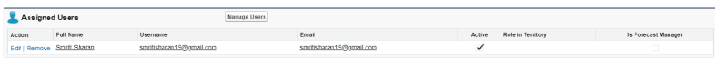 """, Configurer la gestion des territoires d&rsquo;entreprise dans Salesforce<span class=""""wtr-time-wrap after-title""""><span class=""""wtr-time-number"""">7</span> minutes de lecture</span>"""