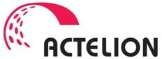 Actelion_Logo_mesa