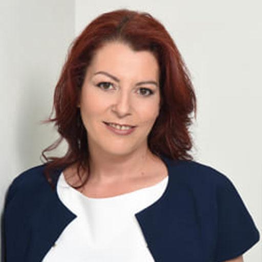 Άρτεμις Μίχα