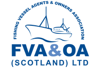 Fishing Vessel Agents & Owners Association (Scotland) Limited
