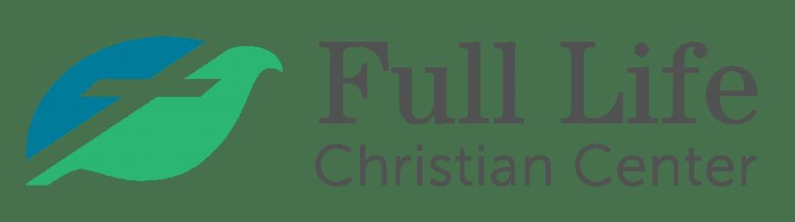 豐盛生命教會