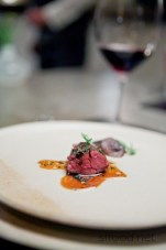 restaurant-at-meadowood-52