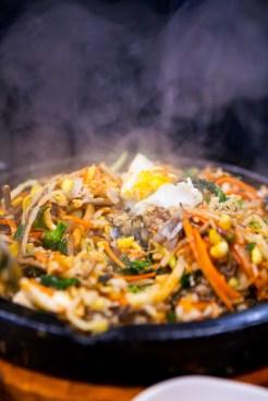 sogondong-tofu-san-jose (30)