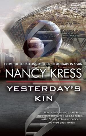 yesterdays-kin