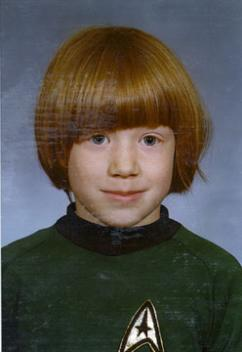 The Bowl Cut Contest Gallery Is Here The Poop