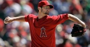 Nick Adenhart, gone at 22