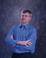 Mark Heesen