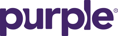 purple promo codes