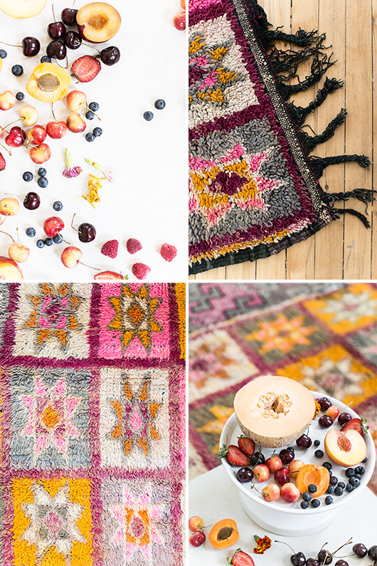 abc carpet and home sublime summer sale area rugs / sfgirlbybay