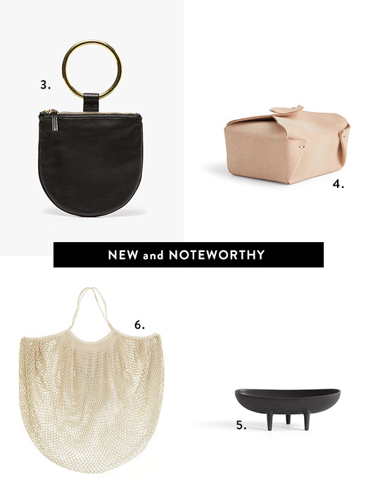 new and noteworthy home goods and accessories. / sfgirlbybay