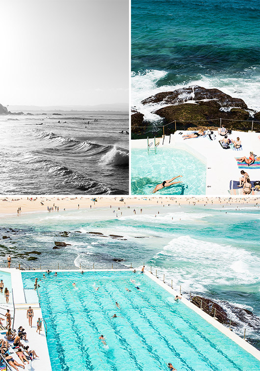 byron bay photography by kara rosenlund. / sfgirlbybay