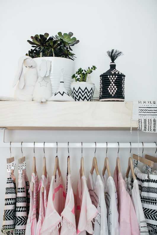 clothing and home decor at lemlem. / sfgirlbybay