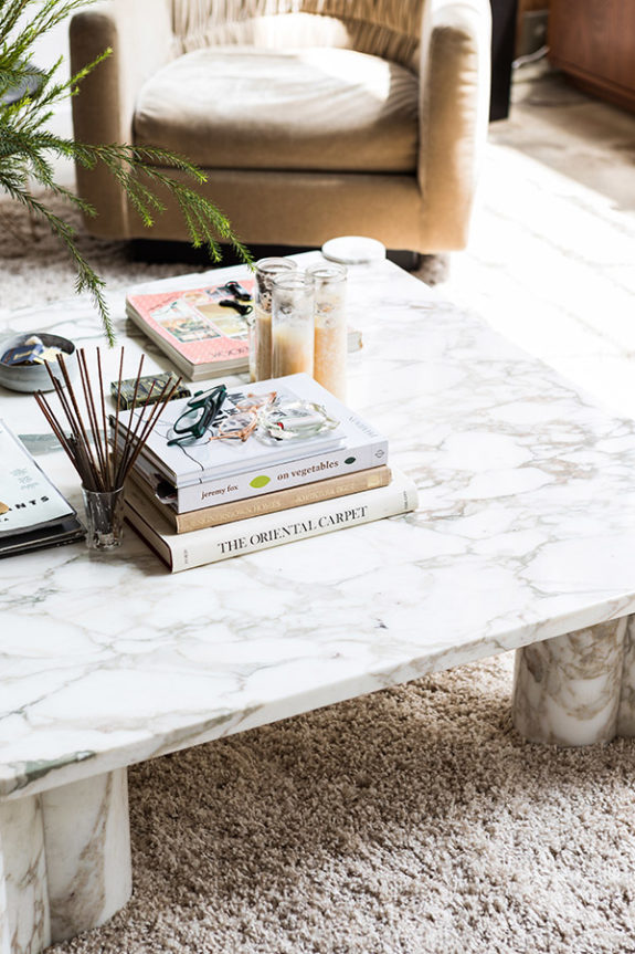 details at home with interior designer sally breer. / sfgirlbybay