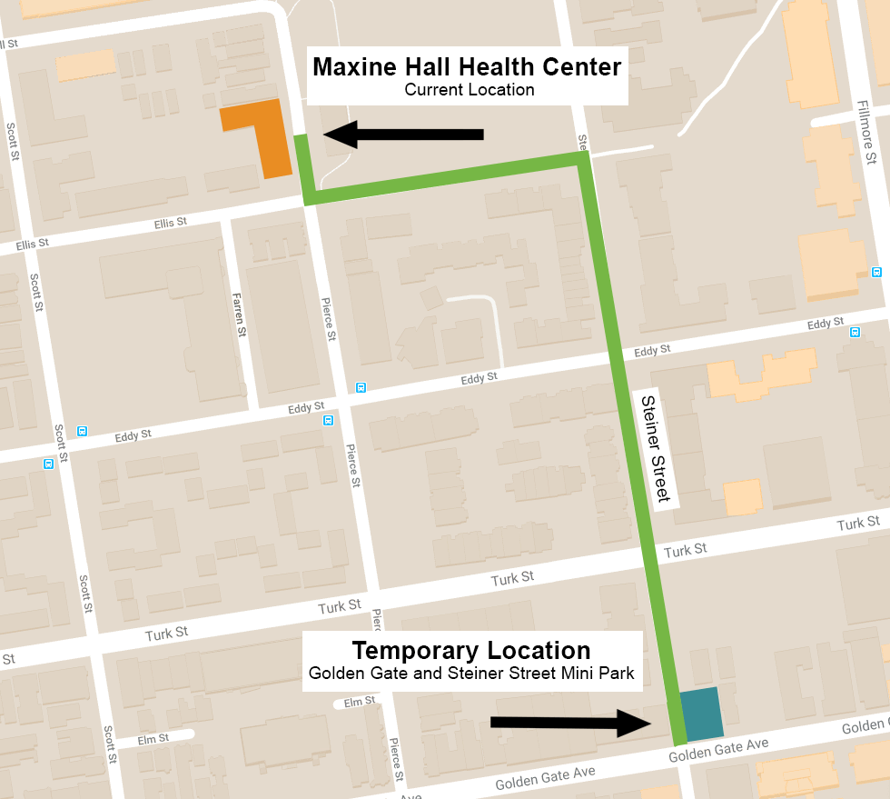 MHHC_ temp location_map