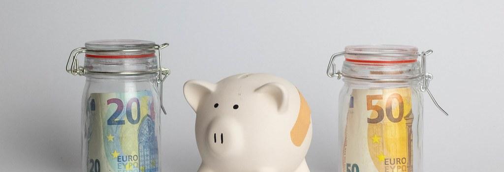 trucchi per risparmiare soldi