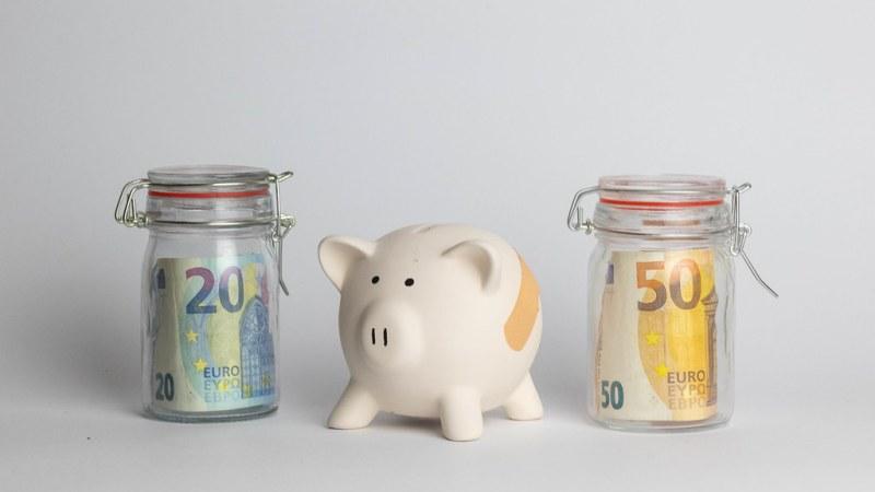 7 trucchi per risparmiare soldi: impara a spendere