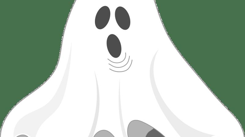 Ghosting, Zombieing e Haunting | I fenomeni social che distruggono i sentimenti