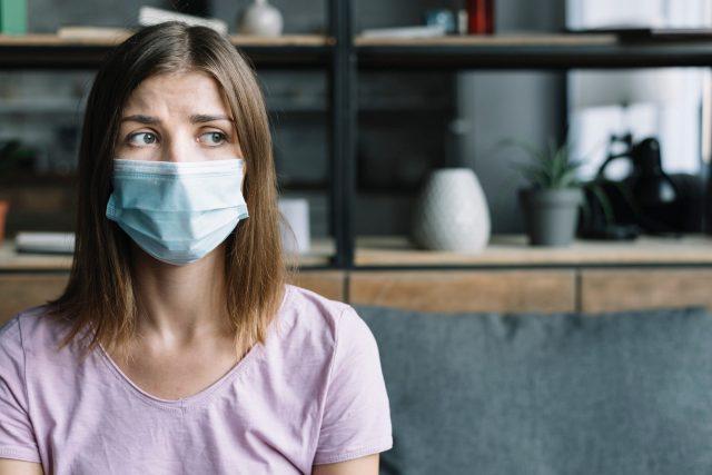 malattie più pericolose