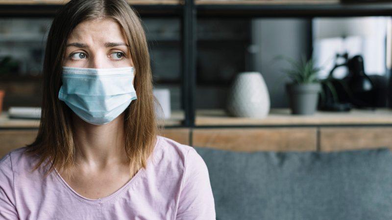 5 malattie più pericolose del Coronavirus