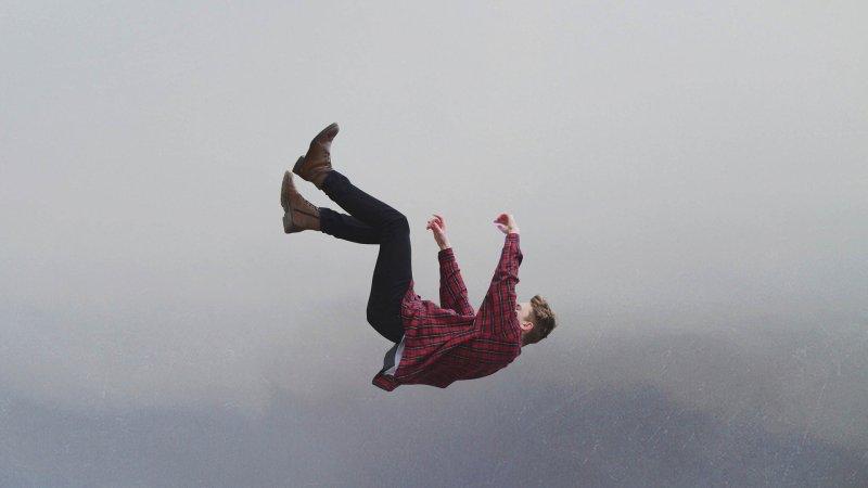Planking Challenge e altre 9 sfide più pericolose di TikTok