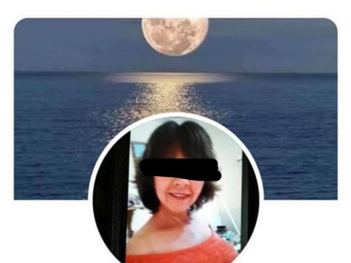 Selene Delgado Lopez, la donna amica di tutti su Facebook