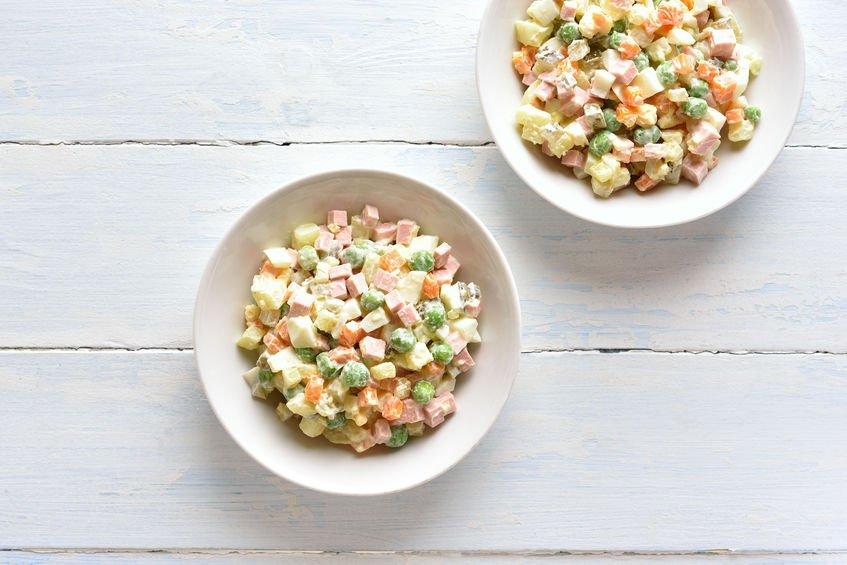 insalata-russa-ricetta-facile
