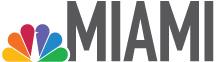 logo_nbc_miami