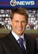 Dave Kartunen WSVN Anchor and Reporter