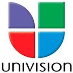 89370-Univision
