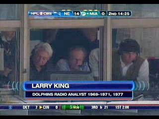 larryking_dolphins