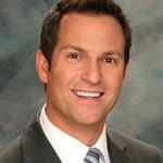 Chris Warren Weather Channel