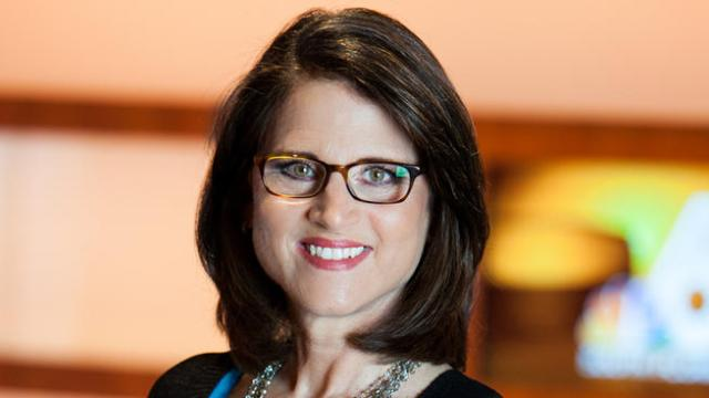 Diana Gonzalez WTVJ NBC 6 South Florida health and investigative reporter