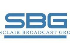 Sinclair SBGI Logo